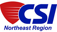 CSI Northeast Region